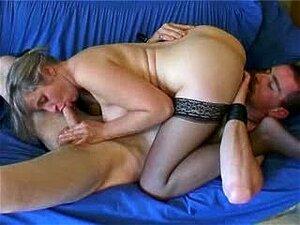 Ptite 69 Fila Porn