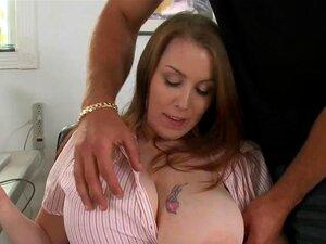 Mamas Grandes. Decidimos Visitar Desiree Em  Na Minha Casa, Enquanto Ela Fazia Um Pouco De Acção. Ela Era A Minha Melhor Miúda, Por Isso Tivemos  A Trabalhar A Tempo Inteiro. Os Clientes Adoravam As Mamas Dos Giants Dela, E O Mesmo Aconteceu Com As Mama Porn