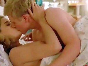Top 10 Cenas De Nudez De Celebridades De Todos Os Tempos Porn