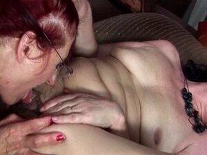 Conas Peludas Maduras Perfuraram Em Close-ups Porn