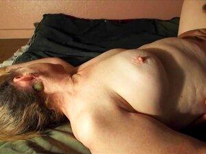 Gozando Na Boca Porn
