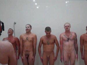 Maricas Gays Militares E Militares Bonitos Gay Xxx A Praxe, O Porn
