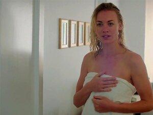 Yvonne Strahovski Nua Em Cenas De Sexo, Yvonne Strahovski Nua E Fodida. Porn
