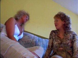 Duas Mulheres Esfregando O Clitóris Porn