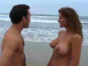 Porra De Praia Porn