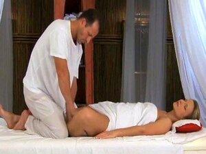 Massagem Quente Quartos Jovens Perna E Pé Massagem Orgasmo Porn
