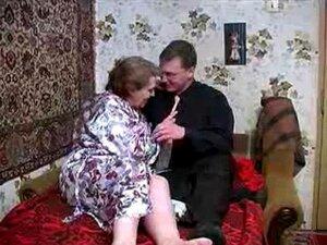 Granny Quente Porra. Vovó Gostosa Porra Porn