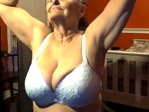 Webcam 2018-03-25 15-08-28-956, Porn