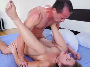 Brasil Model Sex Tape First Time Household Piping Porn