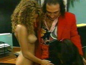 Draghixa Idade Legal Adolescentes Im Sex Urlaub 1, Porn