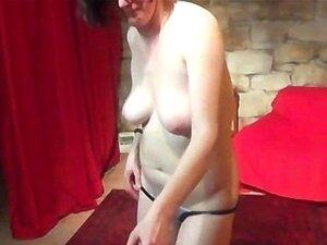 Estudante De Engraçado E Seu Show Lapdance Porn