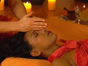 Tantra Erótico Ritual Da Índia Porn