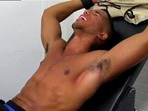Filmes De Negros Com Bolas Enormes Gays Pela Primeira Vez Mikey Cócegas D Na Porn