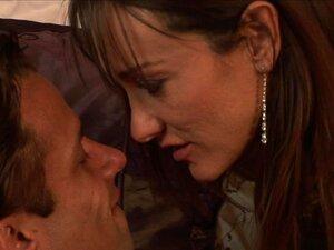 Adorável MILF Latina Chupa E Fode Muito Bem, Muito Horny MILF Latina Chupa Seu Amante E Cavalga Seu Pau Duro Nesse Sexo Latina HD Vídeo E Parece Incrível. Porn