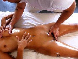 Massagem Hook Up Porn