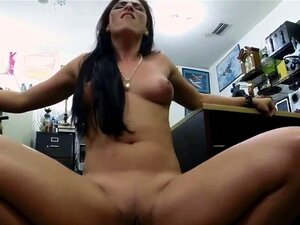 Euro Morena Babe E Sogra Outra Satisfeita. Outro Cliente Satisfeito Porn
