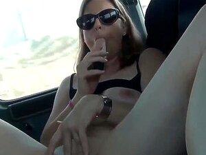 720camscom Exposição Amatrice Francaise Um Porn