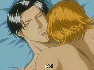 Twink Hentai Fica Fodido Por Seu Gal Porn