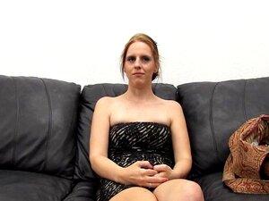 Cassidy Pobre Tem De Recorrer A Sexo Anal Porn