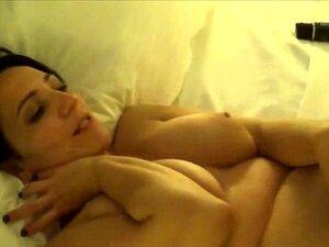 Sua Primeira Experiência De Corno Porn