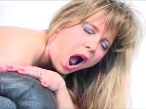 Corno E Esposa Sabemos Seus Lugares Na Vida! Porn