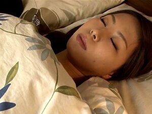 Garota Japonesa Fabulosa No Filme Melhor MILF JAV Porn