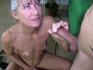 Brinquedo Do Sexo Da Vovó Porn