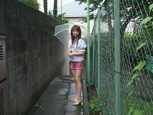 Melhor Prostituta Japonesa Ai Yumemi Em Mamas Grandes E Quentes, Compilação Cena JAV Porn