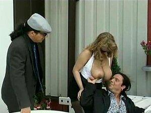 Vovó Alemão Bbw Madura Madura Porno Vovó Velha Cumshots Cumshot Porn