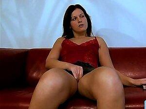 Corno Modelo Quente Porn