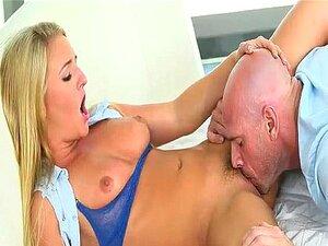 Fantástico Casal De Alta Definição Sexo De Fantasia Porn