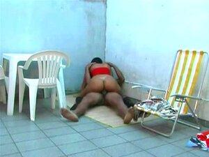 Primos Brasileiros A Fazer Sexo Porn