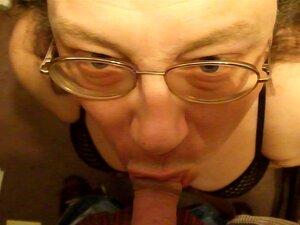 Sexo Oral Porn