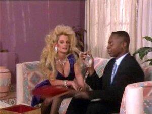 American Classic Com Uma Mulher Perfeita Porn