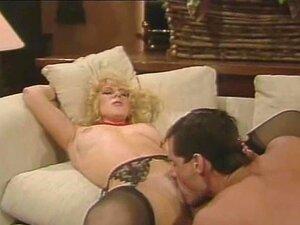 Filme Pornô Clássico Dos Anos 70 Aqui Porn