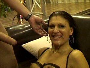 Putas Amadoras Em Uma Orgia Caseira Porn
