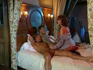 Sexy Simona Valli Duplo 039; S Acima Porn