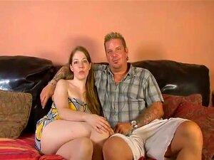 A Mulher Fode O Jardineiro Porn