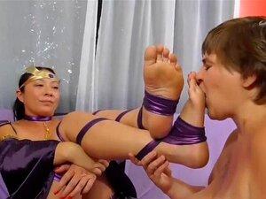 Adoração Dos Pés Da Amante Asiática. Assista Asiático Amante Pé Adoração E Período;com&vírgula, O Mais Hardcore Porn Site E Período; é O Lar Para A Mais Ampla Seleção De Livre Lésbicas Vídeos De Sexo Completo Das Melhores Pornstars&período; Se're Des Porn