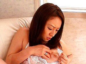 Garota Japonesa Solo Com Vibrador Grande Porn