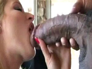 Gata Adora Pica Preta Porn