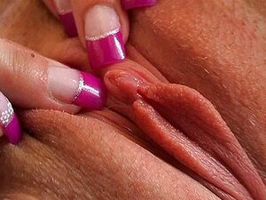 Vibrador De Solo Menina Porn