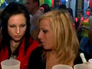 Patty Selvagem Do Sexo Em Grupo No Night Club. Patty Selvagem Do Sexo Em Grupo No Night Club. Porn