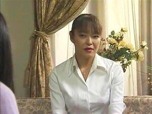 Bimbas JAP Torturado E Ferrado Duro, Vários Japoneses Realmente Gostosas Estão Ficando Gorda Neste Vídeo Japonesa BDSM Bizarro E Torturado. Porn