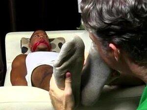 Negro Gay Chupando Pau Retardado Meninos E Adolescentes Gays Masculinas Fotos Pornô Porn