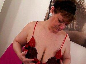 Mamãe 1982756 Fundo Grande Safada Brincando Sozinha Porn