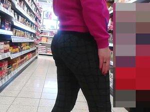 RONDO MAMA CULO, Porn