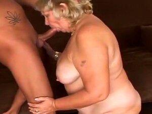 Incrível Desempenho Imoral Hardcore Grande Mamas. Aproveita A Minha Cena Favorita., Porn