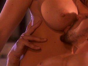 Adoração Erótica Dos Seios 2, Outra Compilação Sensual Para Mulheres E Homens Como Eu. ;-) Porn
