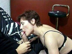 FRANCÊS ANTIGO Porn